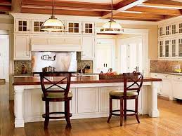 Small Picture Kitchen Island Designs T Intended Decorating Ideas
