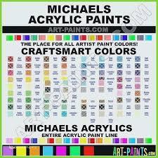 Rust Oleum American Accents Color Chart 52 Meticulous Rustoleum Paint Color Chart