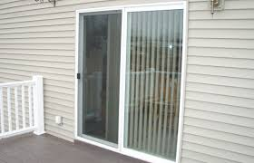 full size of heavy duty wooden screen doors sliding screen door repair replacement sliding patio screen