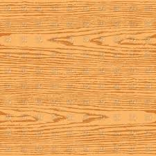 seamless light wood texture. Fine Light Seamless Light Wooden Texture Vector Image U2013 Artwork Of Backgrounds  Textures Abstract  Click To Zoom With Light Wood Texture R