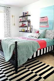 teenage white bedroom furniture. Black Bedroom Chair And White Luxury 5 Stylish Teen  Bedrooms Full Wallpaper Images Inexpensive Furniture Teenage White Bedroom Furniture D