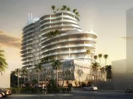 Hotel Design Concept Gs Hotel Design Concept In Fort Lauderdale Fl Doxenandhue