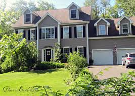 Diy Exterior House Painting Home Painting - Exterior house painting prices