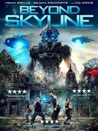 Image result for beyond skyline aliens