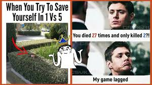 Funny Counter Strike Jokes And Memes ...