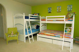Sleeping Solutions For Small Bedrooms Bedroom Bunk Beds For Small Spaces Ideas Modern New 2017 Design