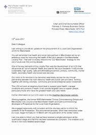 Hazardous Materials Specialist Sample Resume Community Development Director Cover Letter Beautiful Sample Resume 17