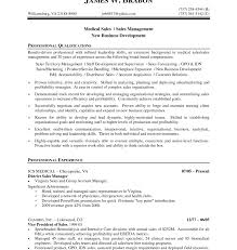 Funky General Physician Resume Examples Illustration Documentation