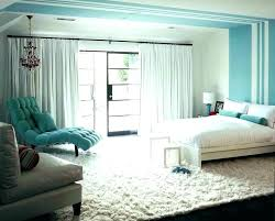 area rugs las vegas area rugs bedroom floor rugs bedroom rugs near