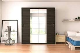 full size of wardrobe sliding door tracks bunnings rollers hinged doors closet mirror with target made