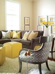 decorating with grey furniture. Living Room Contemporary Design With Dark Sofa Cushion And Bay Ideas Grey Gray Decorating Furniture L