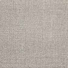 gan spaces waan light green rug 250