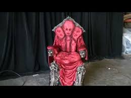 chair costume. com hpcostchr-comfy chair costume - youtube l