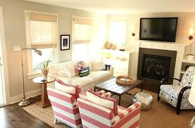 small room furniture solutions. Small Room Living Furniture Arrangements Gallery Images Solutions
