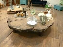 rustic coffee table kijiji ottawa large round wood yonder years reclaimed sq