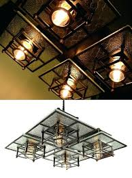 frank lloyd wright outdoor lighting. Ceiling Fans: Frank Lloyd Wright Fan Lighting Awesome Woodworking Plans Furniture Designs Outdoor