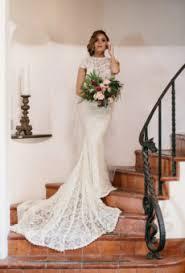 bohemian wedding dresses hippie wedding dresses dreamers and