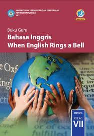 Kunci jawaban usbn bahasa indonesia 2018. Kunci Jawaban Buku Cetak Bahasa Indonesia Kelas 7 Kurikulum 3 Peranti Guru