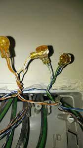 Evde panodan odalara internet nasıl dağıtılır?