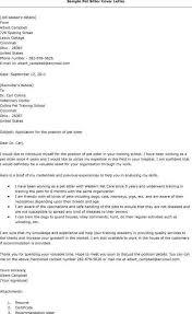 Pet Sitter Resume Node2001 Cvresume Paasprovider Com