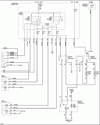 Fuse Box Wiring : Electrical Diagrams Odyssey Honda Door Fuse Box ...