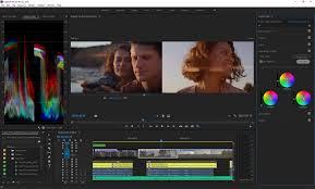Cinema Raw Light Premiere Pro Adobe Updates All Creative Cloud Video Applications Larry