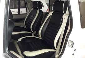 koyas upholstery car accessories