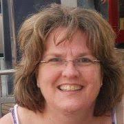Wendy Kelley (mswendykelley) on Pinterest