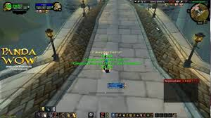 Glyph Of Flash Of Light Glyph Of Flash Of Light Eternal Flame Tested Fixed Youtube