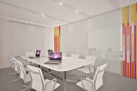 conference room design ideas office conference room. kptallat a kvetkezre u201esmall meeting room designu201d office designsoffice ideasroom conference design ideas l