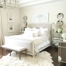 bedroom furniture decorating ideas. White Bedroom Furniture Decorating Ideas Best On Antique S
