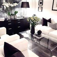 full size of small apartment kitchen decor ideas bedroom bathroom decorating budget living room apartments