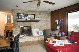 playroom and office. playroomofficecombobefore2 playroom and office