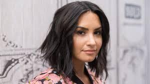 Wishing Demi Lovato a happy 28th birthday!