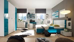 Beautiful Schlafzimmer Ideen Grn Images - House Design Ideas ...