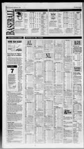 The Akron Beacon Journal from Akron, Ohio on September 3, 1995 · Page 38