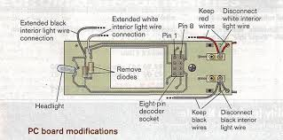 railroad line forums bachman doodlebug adding sound will show you how to install a decoder into a bachmann doodlebug and those resistors you talked about are two diodes and they will have to be removed