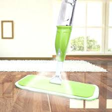 wooden floor mop spray water mop hand wash water spraying plate mop home wood floor tile wooden floor mop