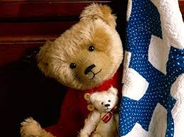 tablet patible teddy bear hq definition photos