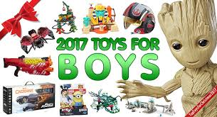 best toys for toddlers 2017 top toys for 2017 best toys for toddlers