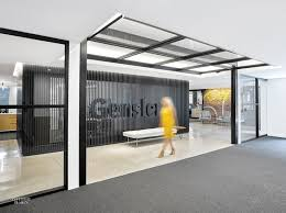 inspiring office spaces. Image Result For Inspiring Office Spaces