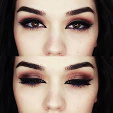 thousands of ideas about arabic makeup tutorial on