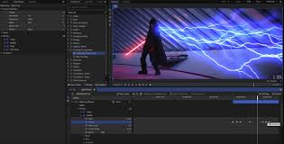 video editing software for gaming free