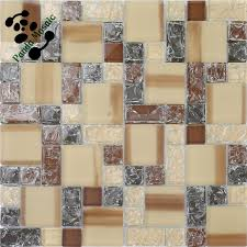 hall wall tiles ideas home safe innovative decoration mosaic tiles for hall