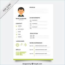 Resume Templates For Word 2007 New Microsoft Word 48 Resume Template Resume Example