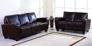 Italian Leather Living Room Sets Decoration Black Leather Living Room Set Italian Leather Living