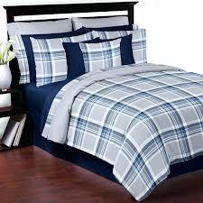 plaid bedding queen plaid bedding set plaid comforter set baby boy plaid crib bedding sets plaid bedding