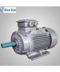 buy three phase motors online best prices industrykart com bharat bijlee three phase 12 5 hp 4 pole ac induction motors ma16m4a3