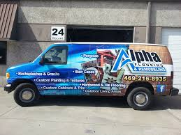 view larger image commercial vehicle wrap