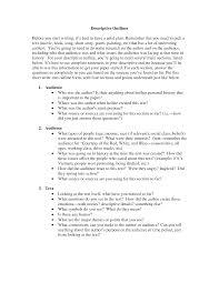 essay descriptive essays samples sample of descriptive essay about essay essay descriptive place descriptive essays samples